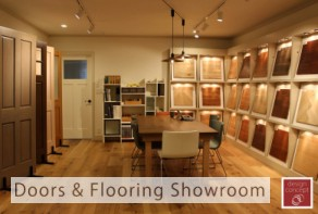 door and flooring showroom with logo.jpg